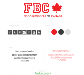 FBC Branding and Relaunch